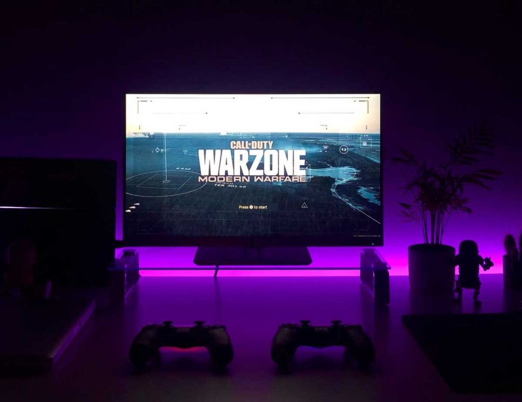 Best-Gaming-Monitor-2021