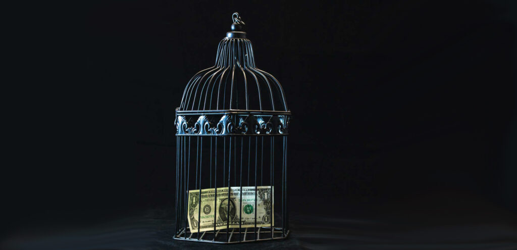 How To Start A Business With No Money?