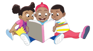 Strategies To Help Struggling Readers Improve Reading