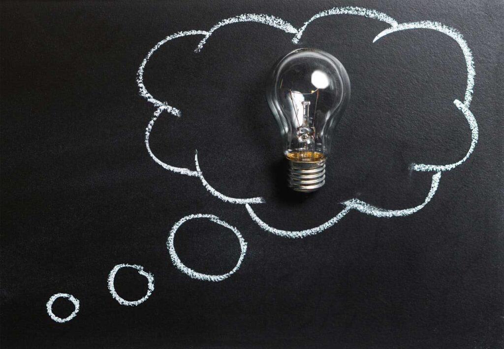 Think-Of-A-Transformative-Idea