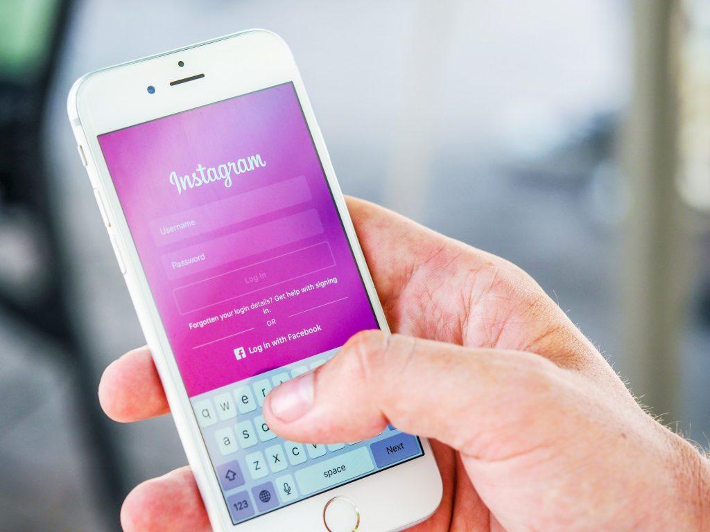 5 Useful Tips Get Over 100k Organic Followers On Instagram?