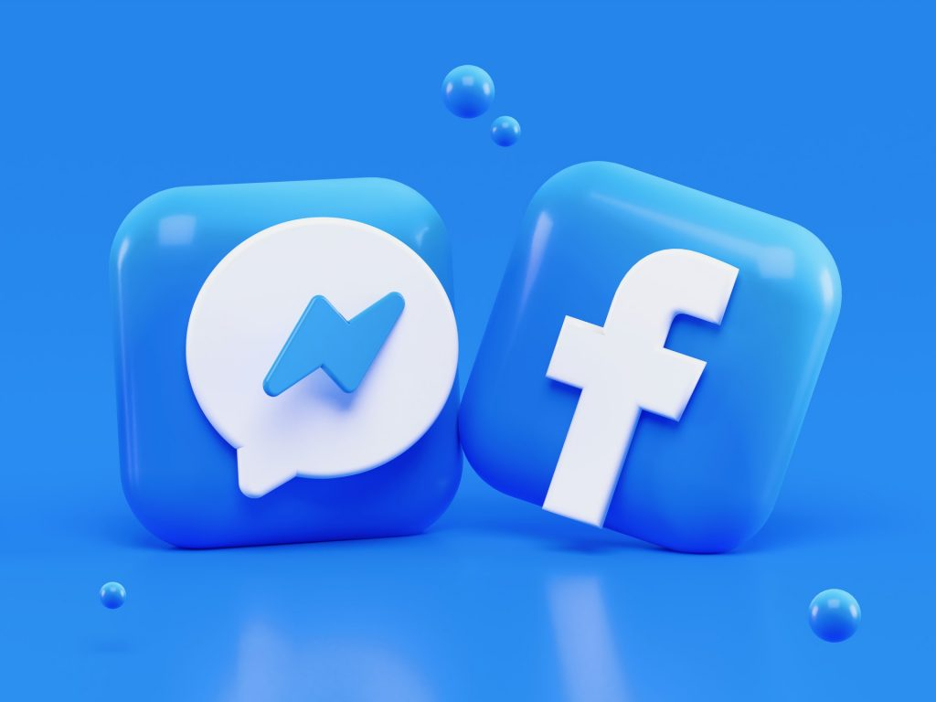 How To Be Successful On Facebook?