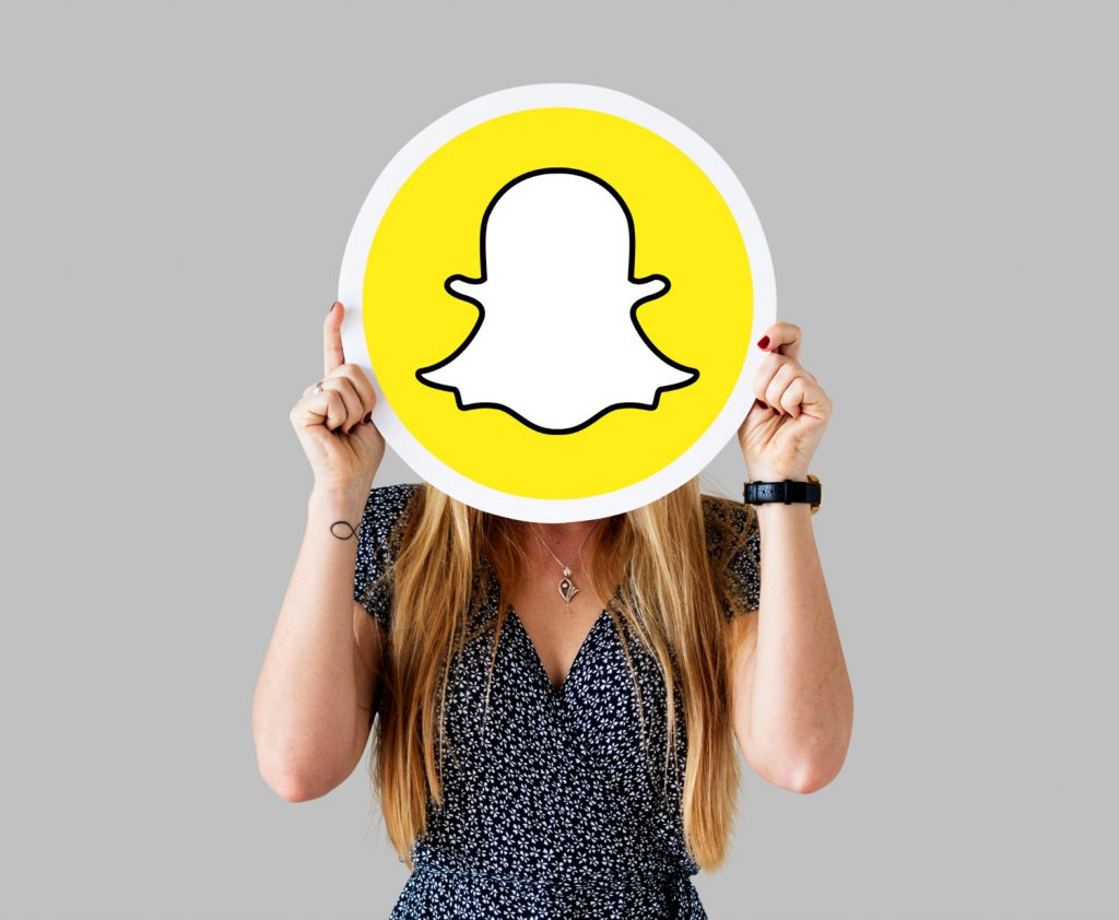 How to Promote Your Brand With Snapchat