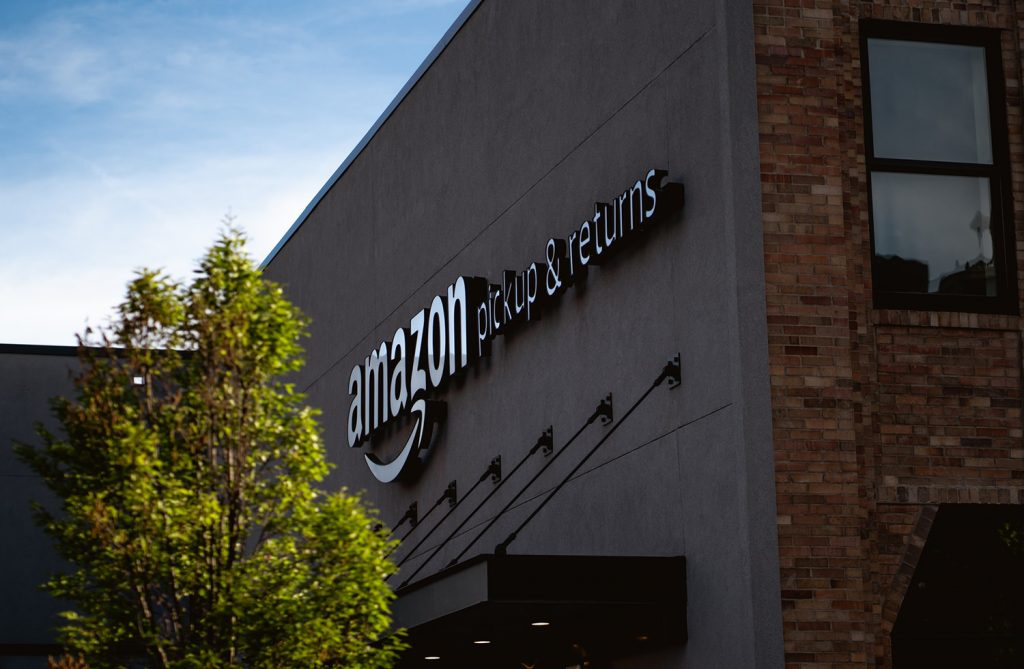 How to become an instant Amazon bestseller with zero experience