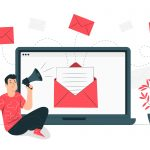 How to generate super fresh email leads in seconds