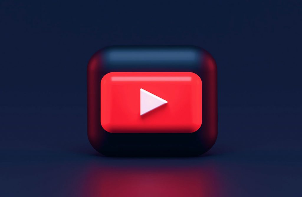 How-to-grow-a-YouTube-channel-and-do-organic-promotion