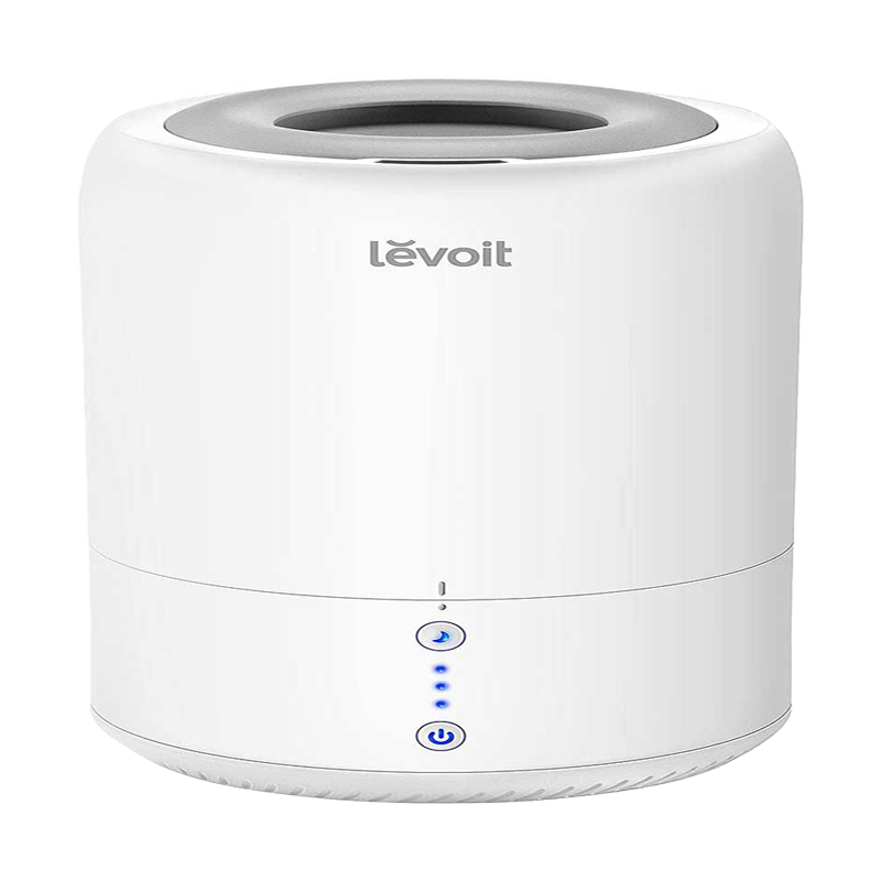 5. LEVOIT Top-fill Humidifier