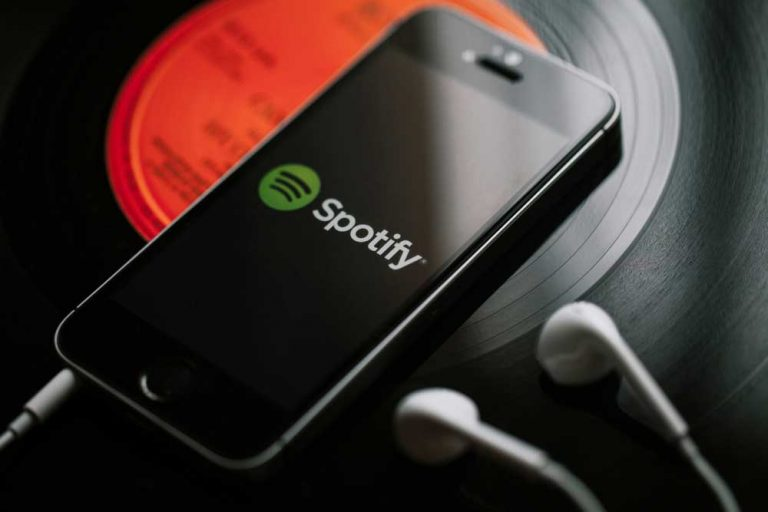 9 Awesome Steps To Promote Your Spotify Music Organically That Actually Work
