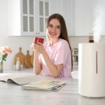 Best Humidifiers for Bedroom Review