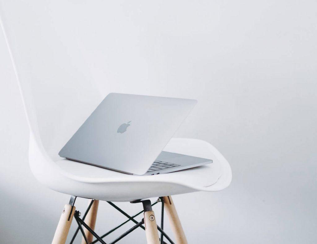 Best-MacBooks-air-case