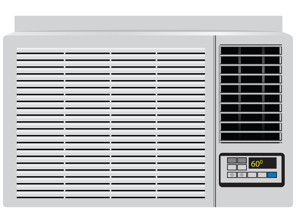 Best Space Heater and Air Conditioner Combo