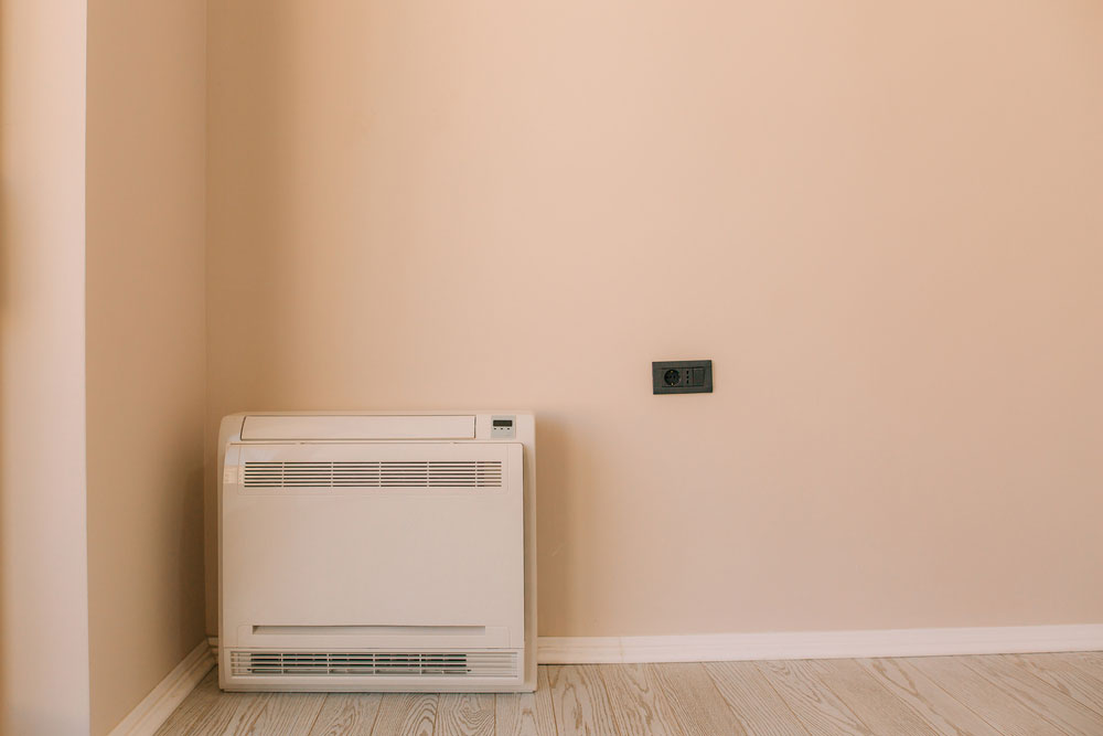 Best Air Conditioner Home 2021