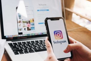 How to find top Instagram influencers to promote your brand