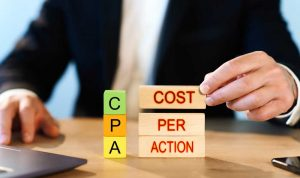 Way to Earn Passive Income with UNDERCOVER CPA Marketing Method
