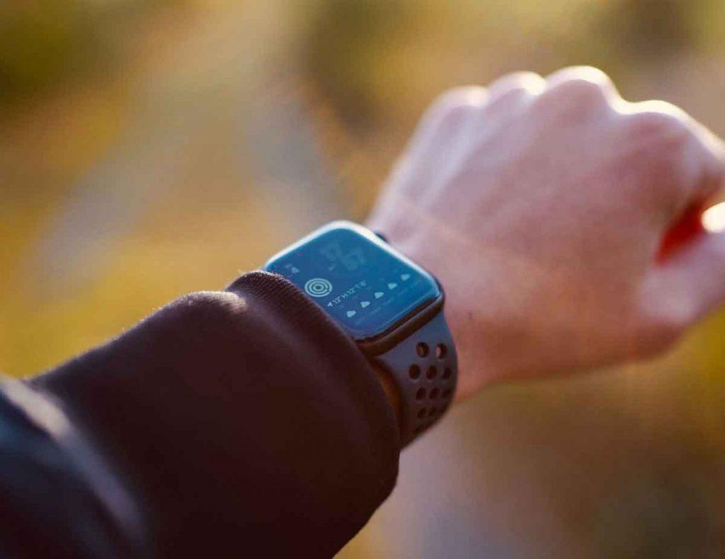 best-smartwatches-for-men