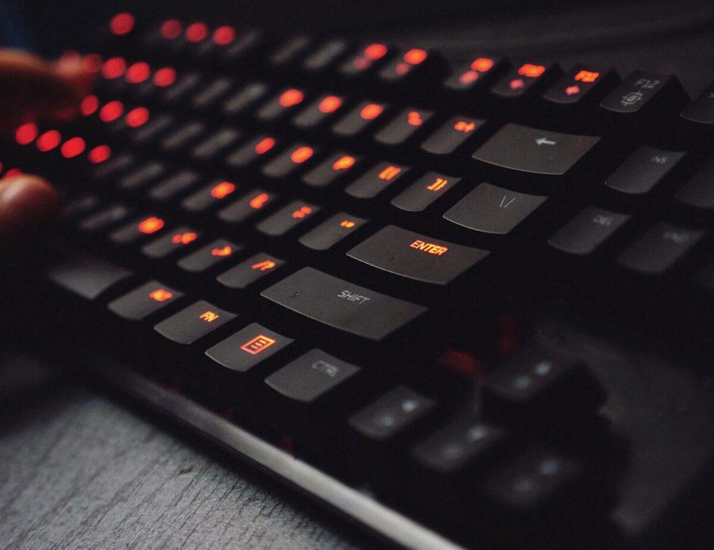 wireless-keyboards-gaming