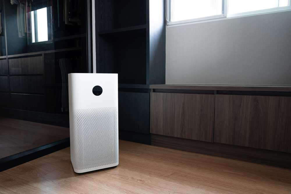 Best-Air-purifier-for-allergies