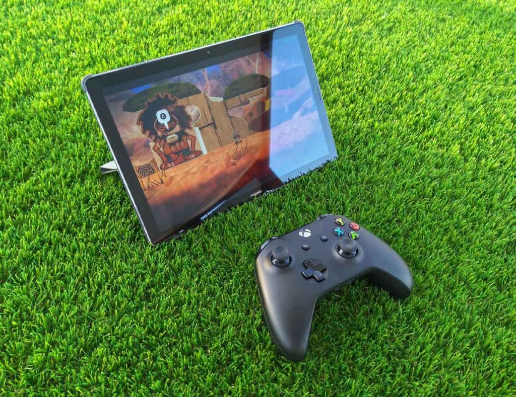 Best-Gaming-Tablets-Review