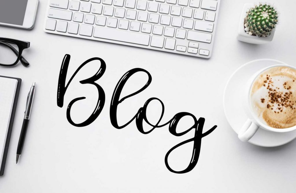 How to create awesome Blog Topics that your audience will love