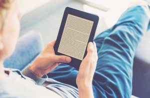 How to promote your E-Book to 10k kindle readers, authors, and blogger
