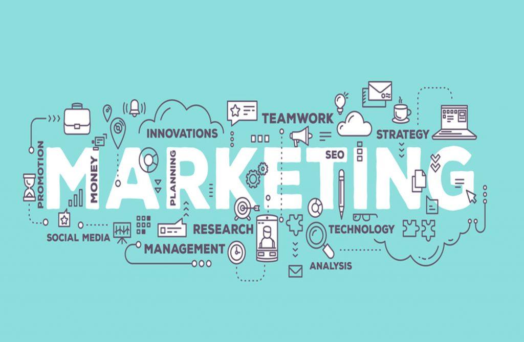 Infographic-Marketing-procedure